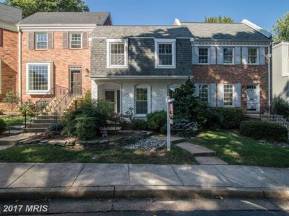 Address not provided McLean, VA MLS# FX9742950