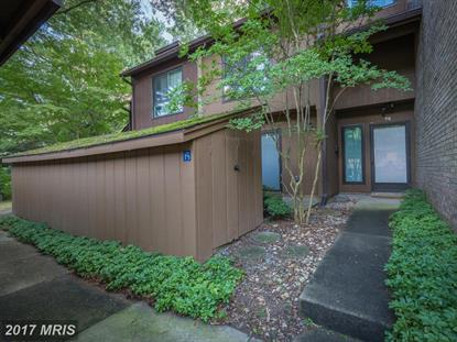 11975 GREYWING CT Reston, VA MLS# FX9744168