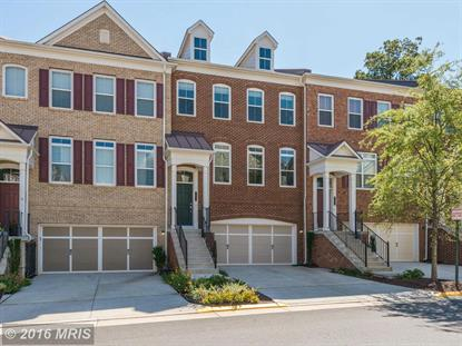2959 CHESHAM ST Fairfax, VA MLS# FX9748902