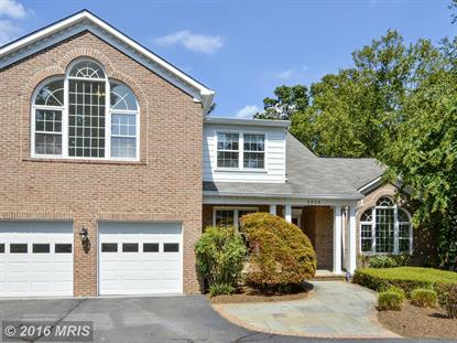 5938 FAIRVIEW WOODS DR, Fairfax Station, VA