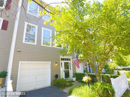 2550 BRENTON POINT DR, Reston, VA