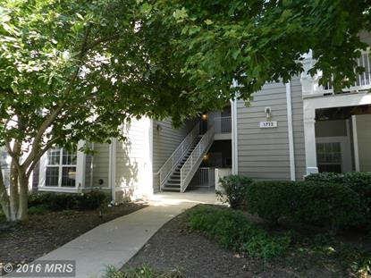 1712 LAKE SHORE CREST DR #21, Reston, VA