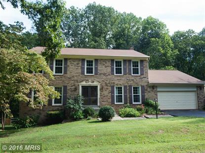 10716 CROSS SCHOOL RD Reston, VA MLS# FX9764846