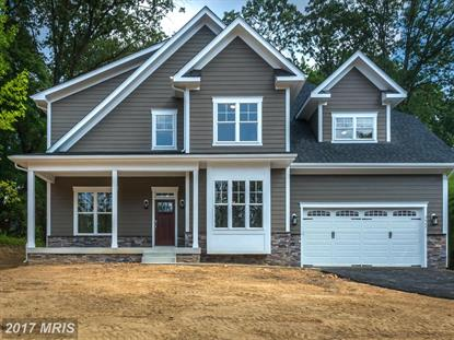 3412 ANNANDALE RD, Falls Church, VA