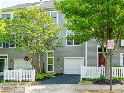 11131 LITTLE COMPTON DR Reston, VA MLS# FX9766489
