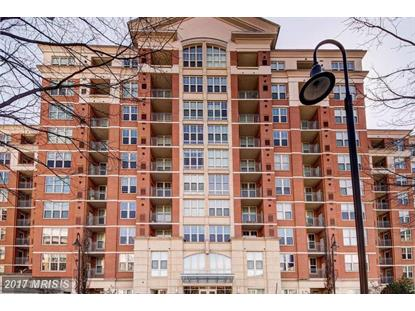 11760 SUNRISE VALLEY DR #214 Reston, VA MLS# FX9766580