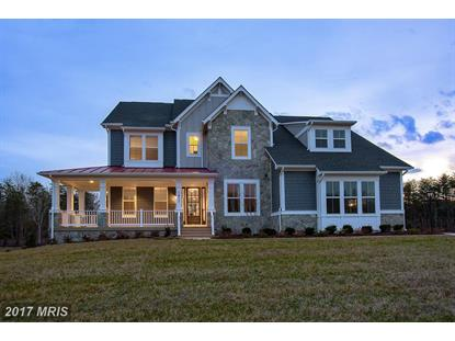 11315 BELLMONT DR Fairfax, VA MLS# FX9766936