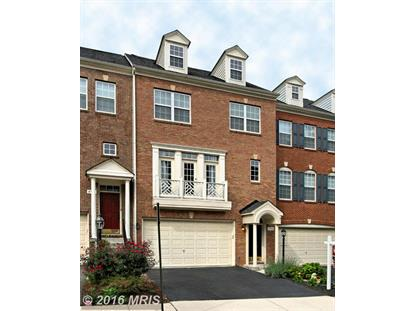 4964 VAIL RIDGE LN Fairfax, VA MLS# FX9772167