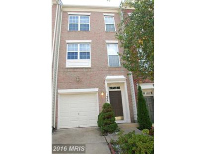 11465 LOG RIDGE DR, Fairfax, VA