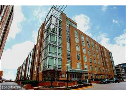 12025 NEW DOMINION PKWY #313 Reston, VA MLS# FX9776475