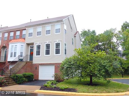 14614 INDIAN SUMMER CT, Centreville, VA