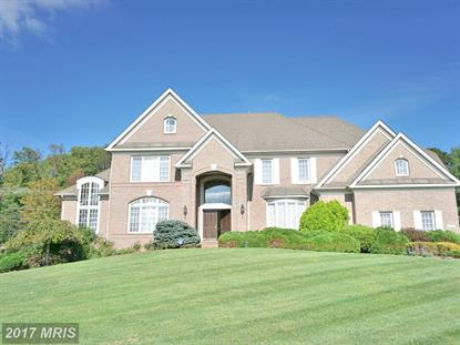 11270 STONES THROW DR Reston, VA MLS# FX9781213