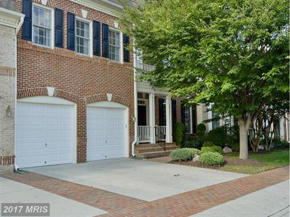 12737 LADY SOMERSET LN Fairfax, VA MLS# FX9781819
