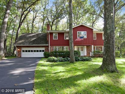 11628 SOURWOOD LN Reston, VA MLS# FX9782770