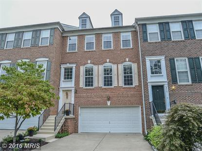 4115 OAK VILLAGE LDG Fairfax, VA MLS# FX9782899