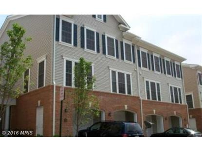 7146 HUNTLEY CREEK PL #65A, Alexandria, VA