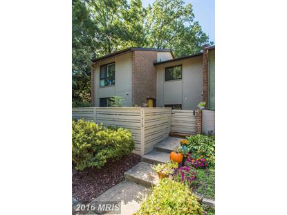 11720 INDIAN RIDGE RD Reston, VA MLS# FX9789974