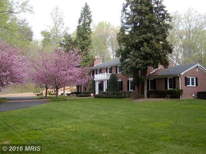 8511 CATHEDRAL FOREST DR Fairfax Station, VA MLS# FX9791552