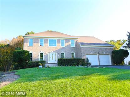 1173 BANDY RUN RD, Herndon, VA