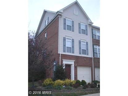 2993 HUNTINGTON GROVE SQ, Alexandria, VA