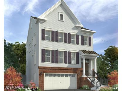 4438 MANOR OAK LN Fairfax, VA MLS# FX9798613