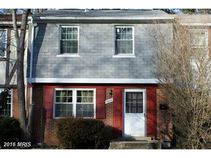 7834 SNEAD LN, Falls Church, VA