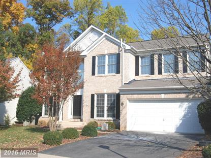 13328 REGAL CREST DR, Clifton, VA
