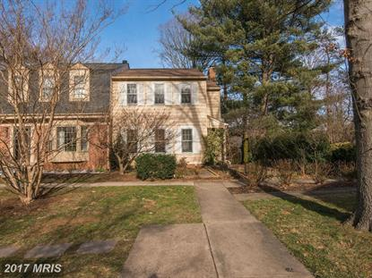 2275 DOUBLE EAGLE CT, Reston, VA