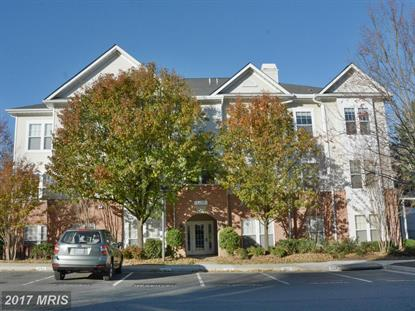 1520 NORTH POINT DR #201 Reston, VA MLS# FX9815397