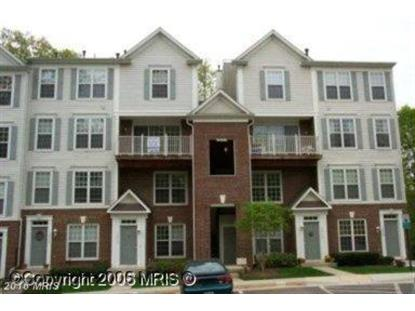 12665 FAIRCREST CT #105-303 Fairfax, VA MLS# FX9821650