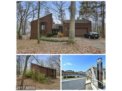 2457 FREETOWN DR Reston, VA MLS# FX9826010