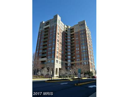 11776 STRATFORD HOUSE PL #1406 Reston, VA MLS# FX9833599