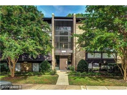 11562 ROLLING GREEN CT #300 Reston, VA MLS# FX9842874