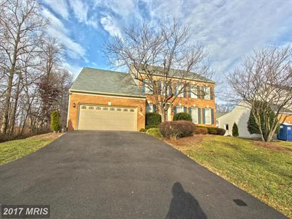 13022 WINTER WILLOW DR Fairfax, VA MLS# FX9843822
