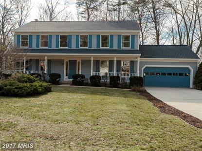 12040 LAKE NEWPORT RD Reston, VA MLS# FX9848140