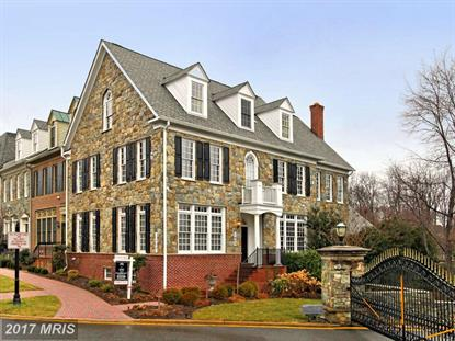 1400 HARVEST CROSSING DR McLean, VA MLS# FX9851239