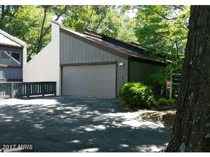 2407 GLADE BANK WAY Reston, VA MLS# FX9860040