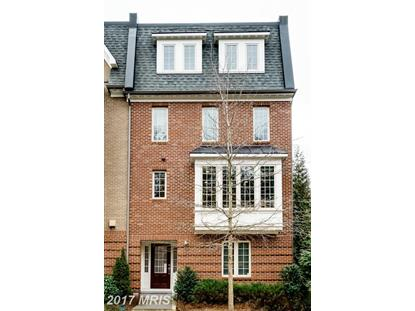 9677 CEDAR FARM CIR Fairfax, VA MLS# FX9863453