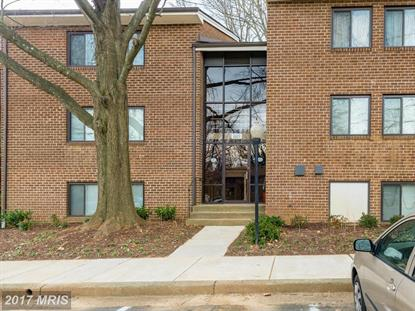 1413 NORTHGATE SQ #21C Reston, VA MLS# FX9863996