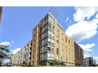 12025 NEW DOMINION PKWY #206 Reston, VA MLS# FX9865549