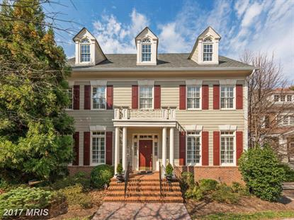 7204 FARM MEADOW CT McLean, VA MLS# FX9869843