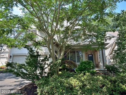 1302 RED HAWK CIR Reston, VA MLS# FX9876879