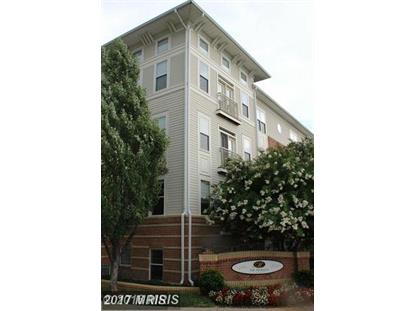 9490 VIRGINIA CENTER BLVD #129 Vienna, VA MLS# FX9880425