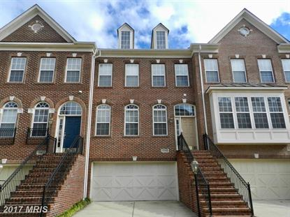13180 FOX HUNT LN, Herndon, VA