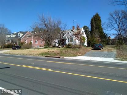 2610 BEACON HILL RD Alexandria, VA MLS# FX9890740