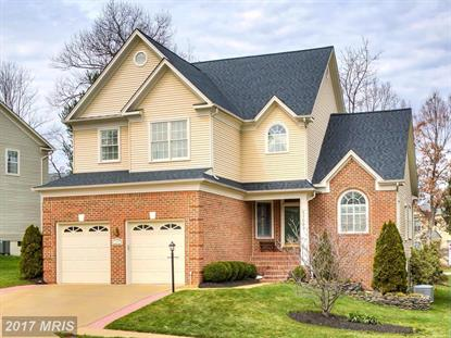 1539 KINGSTREAM CIR, Herndon, VA