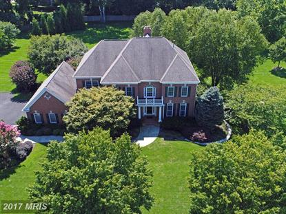 2796 MARSHALL LAKE DR, Oakton, VA