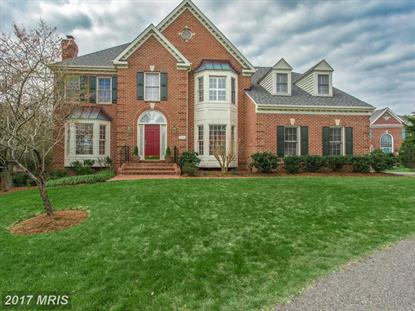 9171 ROSEMARY LENA WAY, Alexandria, VA
