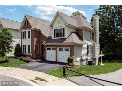 7670 OAK FIELD CT, Springfield, VA