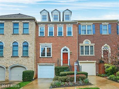 3929 BARCROFT MEWS CT, Falls Church, VA